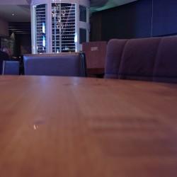 Chop Restaurant and Bar in Richmond